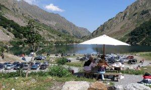 Cosa si può fare e cosa no: il 'vademecum' del Parco Alpi Marittime