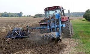 Sviluppo rurale, il Piemonte tra le regioni con più fondi erogati alle aziende