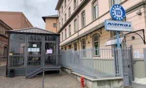 Cuneo, da lunedì al via la distribuzione di oltre 4 mila permessi di soggiorno