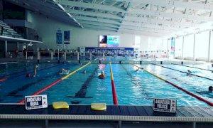Ai blocchi di partenza la 'fase due' dello sport: lunedì 25 riaprono palestre, piscine e impianti