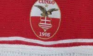 Il Cuneo FC potrebbe tornare alla denominazione storica A.C. Cuneo 1905