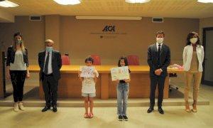 L'Associazione Commercianti Albesi ha scelto il vincitore del concorso 'Il Negozio che sarà'