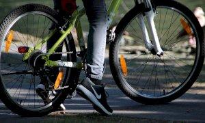 Incidenti in bicicletta a Saluzzo e a Roburent, due ciclisti ricoverati in ospedale