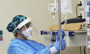 'L'accordo per la suddivisione degli incentivi per il personale sanitario un primo passo importante'