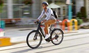'Il bonus bici deve essere esteso a tutti i Comuni italiani'