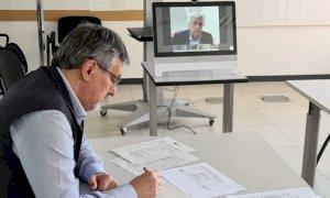 Sanità, Icardi replica ai sindacati della dirigenza sulle ripartizione delle risorse aggiuntive