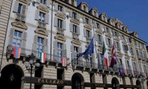 Bonus Piemonte, già erogati 7 milioni e mezzo di euro