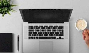 'Lo smart working, una realtà positiva che va capitalizzata'
