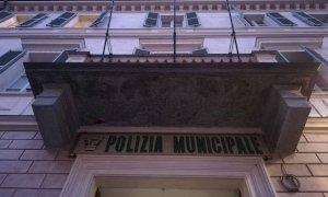 I cuneesi hanno 'rigato diritto': solo 11 denunce dai vigili per violazione delle norme anti-Covid