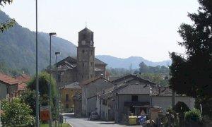 A Monterosso Grana riapre lo 'Sportello Lavoro'