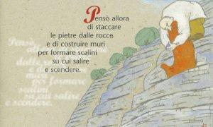'Le pietre raccontano…': concorso letterario per ragazzi 'Il Gigante delle Langhe'
