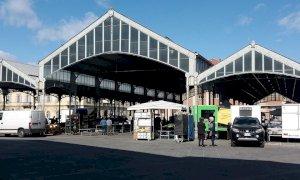 Saluzzo, ripartono i mercati cittadini: 'Smentite le accuse all'amministrazione comunale'