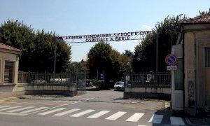 Cuneo, sul nuovo ospedale esplode la polemica nella maggioranza: 'Assurdo tornare all'idea delle due sedi'