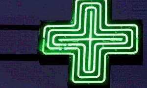 In tre farmacie di Alba sarà possibile donare medicinali per le famiglie in difficoltà