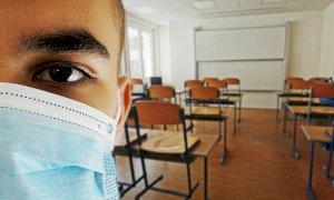 Cuneo, la maggioranza ritira l'ordine del giorno sulle scuole paritarie: malumori tra i centristi