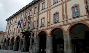 Cuneo, il Consiglio comunale vota la 'sforbiciata' alle imposte