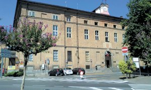 Il centrosinistra di Bra: 'A marzo Icardi parlava di sospensione del servizio, non di chiusura del Pronto Soccorso'