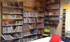 Martedì 3 giugno riaprono le biblioteche di Cherasco