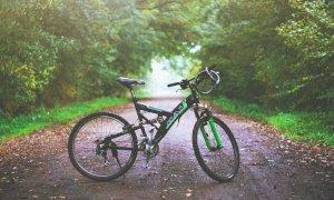 Cuneo, dal 30 maggio riprende il noleggio delle biciclette al parco Fluviale
