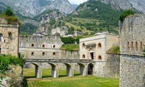 Domenica 31 maggio riparte 'Castelli Aperti' edizione 2020