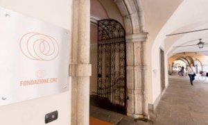 Dalla Fondazione CRC 1,8 milioni di euro per le scuole della provincia