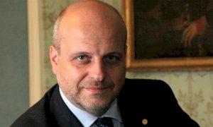 'Prima il pasticcio sanitario, adesso quello economico: il Piemonte privo di guida politica all'altezza'