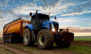 'Riparti Piemonte', le misure a sostegno dell'agricoltura