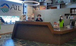 Prime riaperture al pubblico degli uffici IAT gestiti dall'ATL del Cuneese