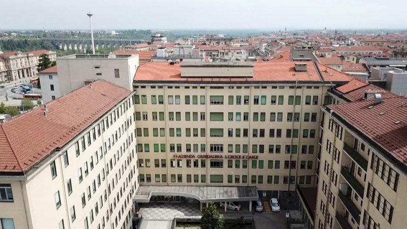 'Stringiamo i tempi sul nuovo ospedale di Cuneo, o subiremo la concorrenza di Verduno'