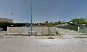 Bra, chiude per lavori  il centro di raccolta rifiuti di Pollenzo