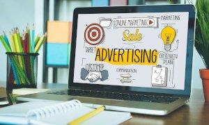 Con il 'Decreto Rilancio' il credito di imposta per gli investimenti pubblicitari sale al 50 per cento