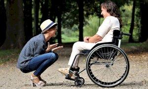 'Con Riparti Piemonte risorse per disabili, centri estivi, cooperative edilizie ed edilizia sovvenzionata'