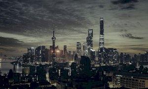 'Road to China': Confindustria Cuneo lancia il webinar per chi guarda agli investimenti sul mercato asiatico