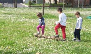 La Regione Piemonte ha approvato le linee guida per i centri estivi