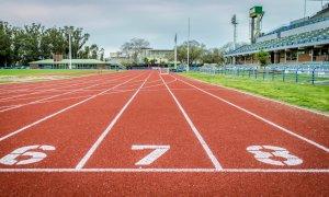 Boccata d'ossigeno per lo sport piemontese: approvati i bandi regionali da 4,5 milioni