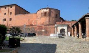 Dal 2 giugno Saluzzo riapre i suoi luoghi della cultura