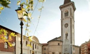 Coronavirus, a Borgo San Dalmazzo aumentano i guariti, ma i decessi salgono a 22