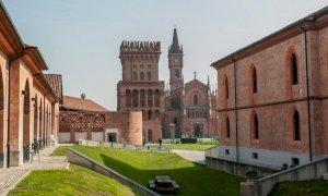 Lavori tra Pollenzo e Borgo Nuovo: modifiche alla viabilità sulla SP7