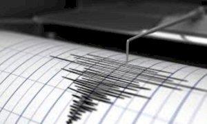 Scossa di terremoto a San Damiano Macra, avvertita in tutta la val Maira