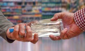 Acquisto collettivo di gel igienizzante e dpi per le imprese turistiche e commerciali della valle Varaita