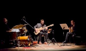 Roero Music Fest e Guarene Musica: la musica riparte con la settima edizione del festival