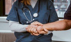 Pazienti oncologici durante l'emergenza Covid: un webinar con gli esperti clinici