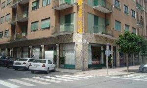 Cuneo, i tre gestori della pizzeria Mergellina vanno in pensione: ''Una storia bellissima''