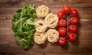 Gli chef cuneesi propongono piatti 'tricolore' per la ripartenza della ristorazione