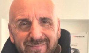Massimo Riberi è il nuovo presidente dell'Unione Montana Alpi Marittime