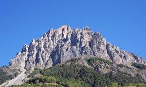 L'Unione Montana Valle Stura lancia una nuova rubrica dedicata alla lingua occitana