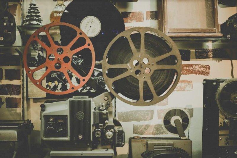Peveragno, Amicorti film festival cambia location