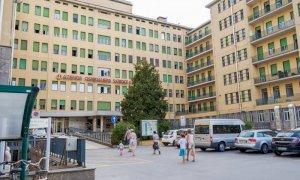 Cuneo Solidale sul nuovo ospedale: ''Meglio potenziare il Santa Croce, ma...''
