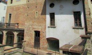 Bra, memorie di una pandemia a Palazzo Traversa