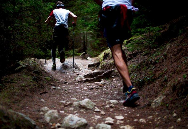Correre per ricominciare: a Saluzzo e Villar le prime gare di atletica leggera